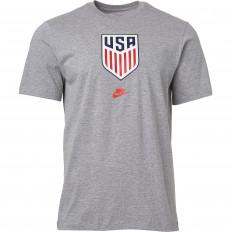 Nike Men's USA T-Shirt