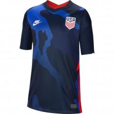 Nike Youth USA Away Jersey 2020
