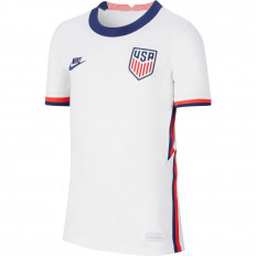 Nike Youth USA Home Jersey 2020