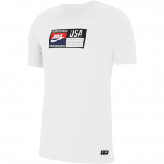 Nike Men's USA Voice Tee