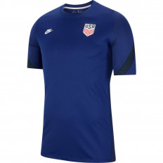 Nike USA Strike Top 2020