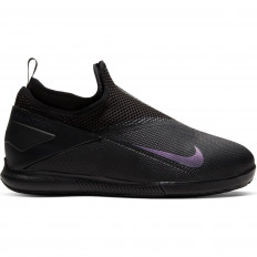 Nike Youth Phantom VSN 2 Academy DF IC