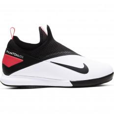 Nike Youth Phantom VSN 2 Academy DF IC