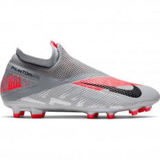 Nike Phantom VSN 2 Academy DF FG
