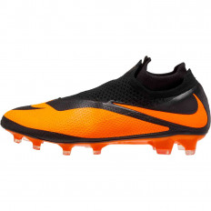 Nike Phantom VSN 2 Elite DF FG