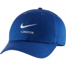 Nike Chelsea Hat