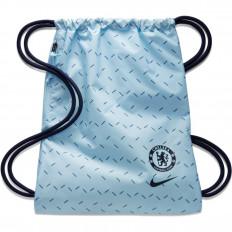 Nike Chelsea FC Sackpack