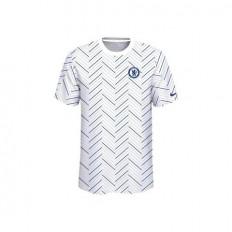 Nike Chelsea Ignite Tee 20/21