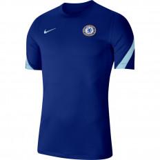 Nike Chelsea Strike Top 20/21