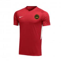 Nike Charleston Battery GK Jersey