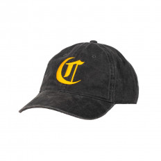 Charleston Battery Ball Cap