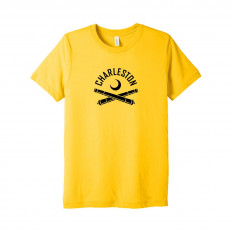 Charleston Battery T-Shirt 2020