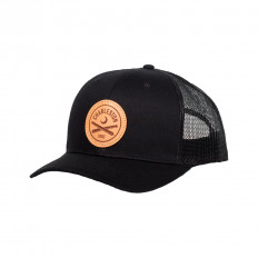 Charleston Battery Trucker Hat