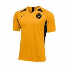 Nike Charleston Battery Warm-Up Jersey