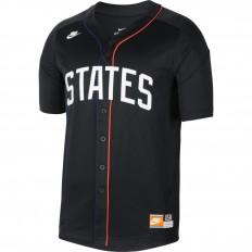 Nike Men's USA Baseball Jersey 2020