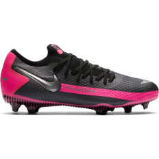 Nike Youth Phantom GT Pro FG