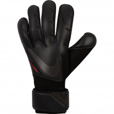 Nike Vapor Grip 3 GK Glove