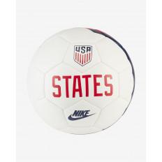 Nike USA Skills ball 20