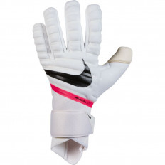 Nike Phantom Elite GK Glove