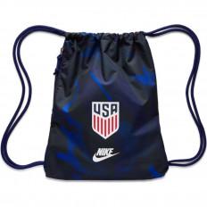 Nike USA Stadium Gymsack