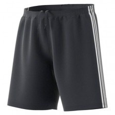 adidas Youth Condivo 18 Short