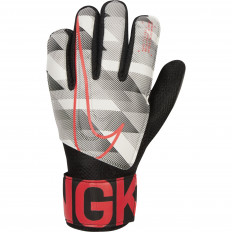 Nike Youth GK Match Glove