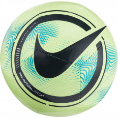 Nike Phantom Ball