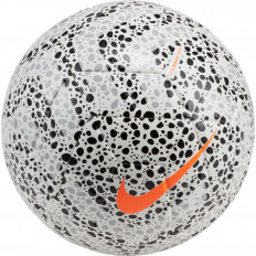 Nike Strike CR7 20 Ball