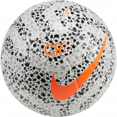 Nike Strike CR7 20 Ball