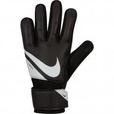 Nike Youth Match GK Glove