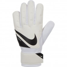 Nike Youth Match GK Glove