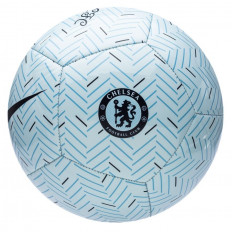 Nike Chelsea FC Pitch Ball