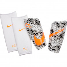 Nike CR7 Mercurial Lite Shinguard