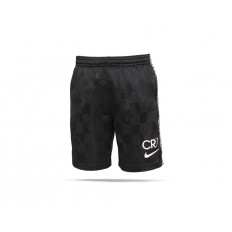 Nike Youth DriFit CR7 Short