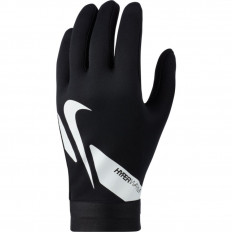 Nike Hyperwarm Academy Glove 21