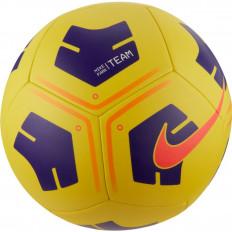 Nike Park Ball '21