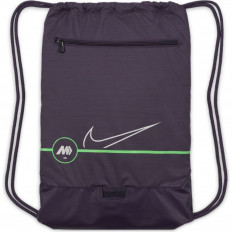 Nike Mercurial Sackpack