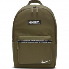 Nike FC Backpack
