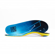 CurrexSole CleatPro High