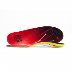 CurrexSole CleatPro Low