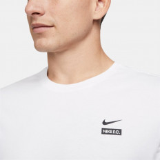 Nike FC Graphic T-Shirt