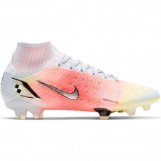 Nike Mercurial Dream Speed Superfly 8 Elite MDS FG