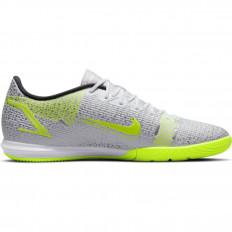 Nike Mercurial Vapor 14 Academy IC