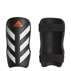 adidas Everlite Guard