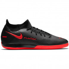Nike Phantom GT Academy DF IC