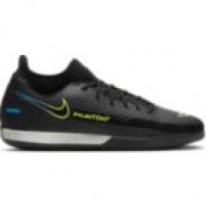 Nike Phantom GT Academy Dynamic Fit IC