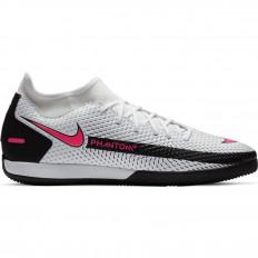 Nike Phantom GT Academy DF IC