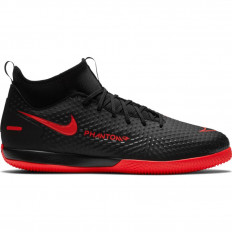 Nike Youth Phantom GT Academy DF IC