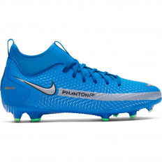 Nike Youth Phantom GT Academy DF FG