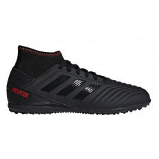 adidas Youth Predator 19.3 Turf